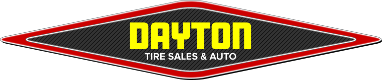 Dayton Tire Sales & Auto